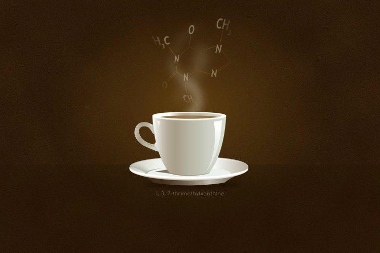 Coffee: Choosing the Mug that Won't Degrade This Bittersweet Symphony