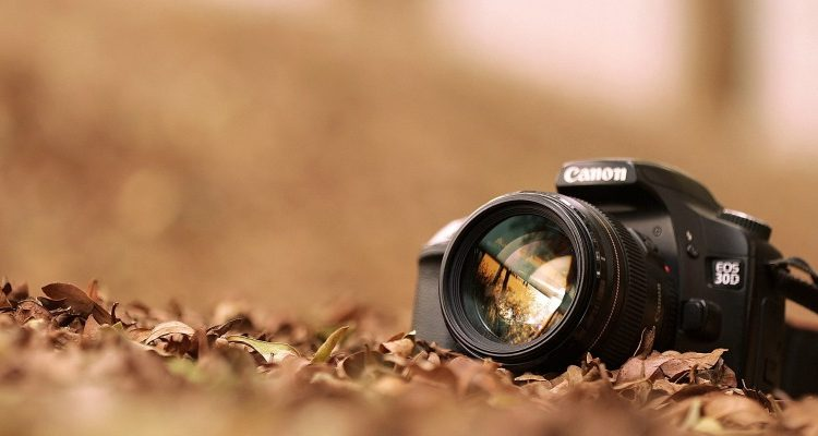 A Simple Guide to Finding Quality Photography Equipment