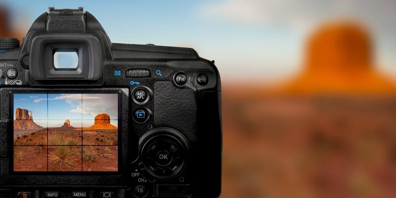 PHOTOGRAPHY-3
