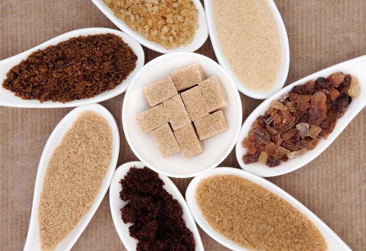 Natural Sugar Substitutes online