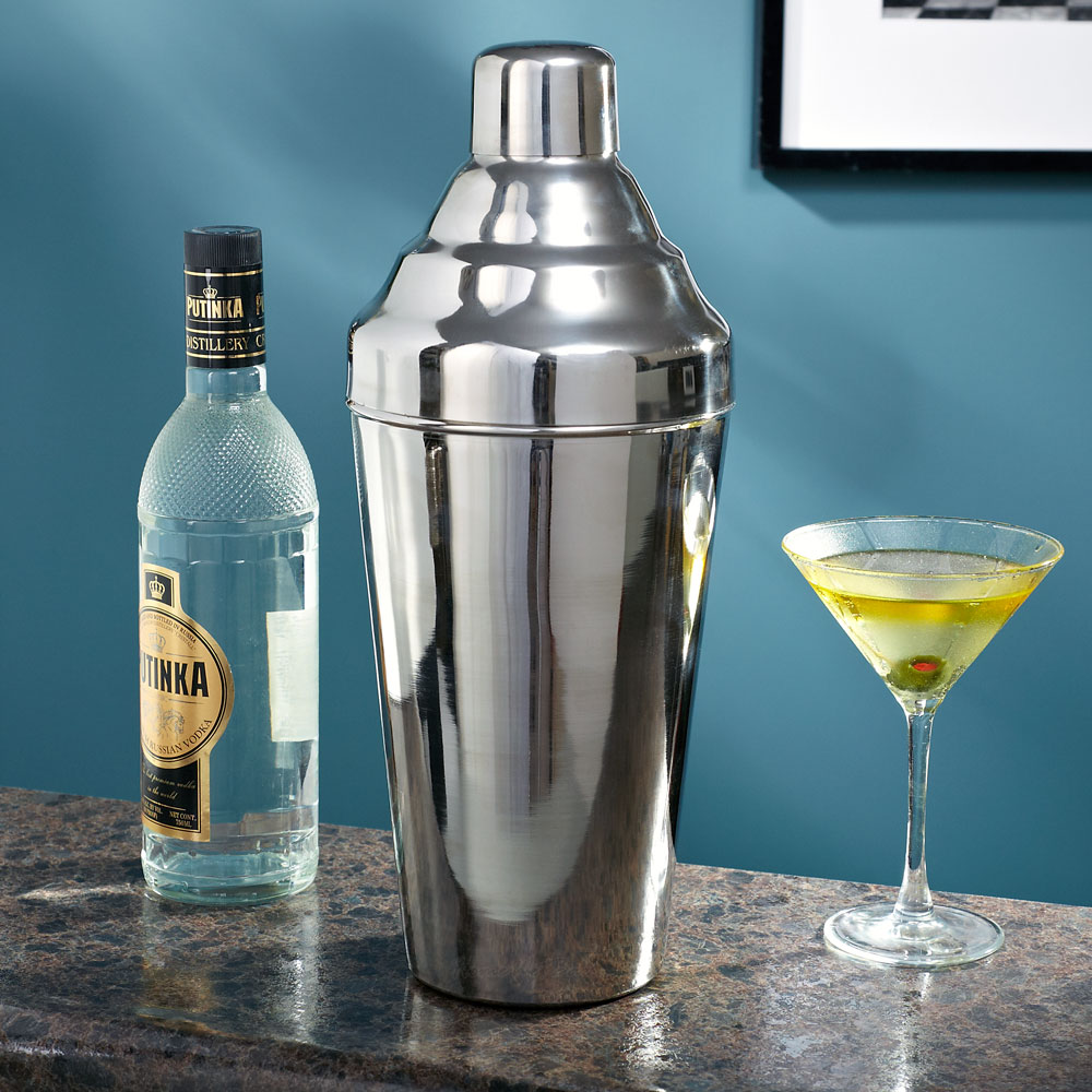 Bar Accessories Cocktail Shaker