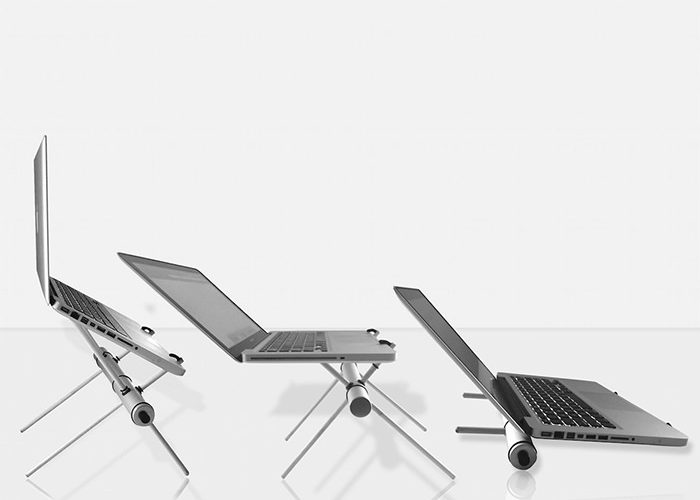 Lap Top Stand: The Important Features That Make Up the Whole