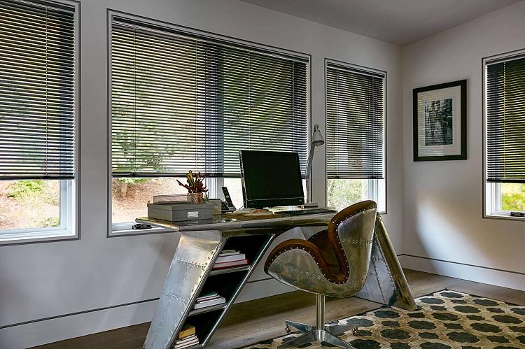 buy custom blinds