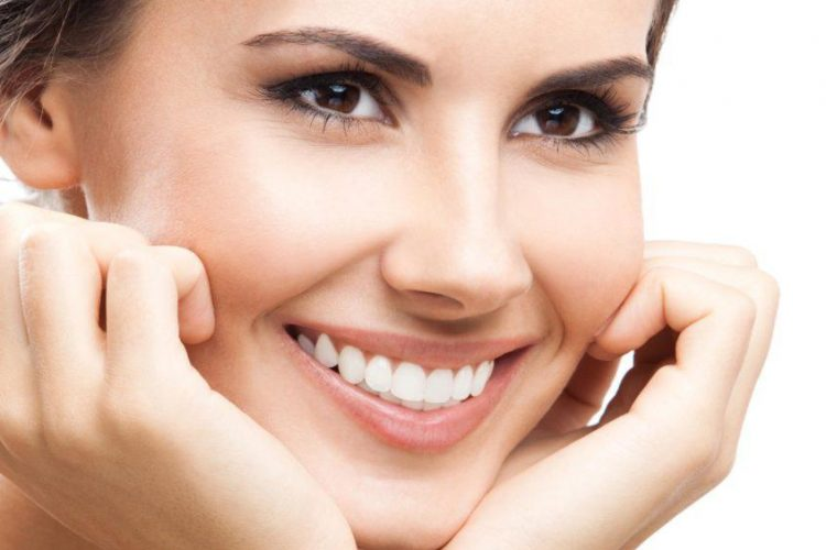 Porcelain Teeth Veneers: Your Shortcut to a Red Carpet Smile