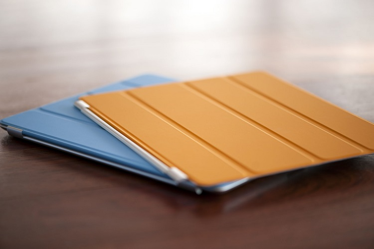 The Easy Case for Why Heavy Duty iPad Cases Are a Hit