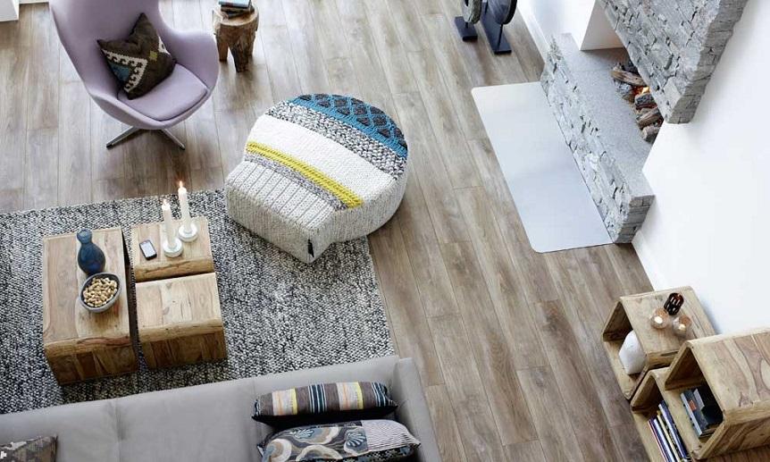 Pergo Laminate Flooring 2