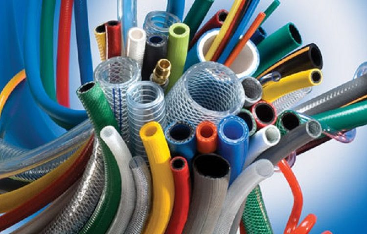 Industrial Hose: The Factors You Have to Know Before You do the Purchase