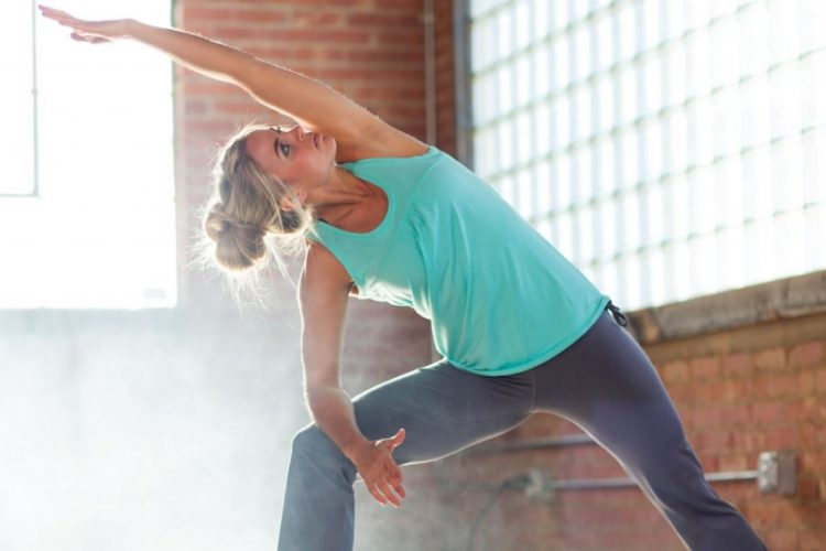 The Story on Bamboo Workout Clothes: The Link to Groundbreaking Changes with Your Well-Being
