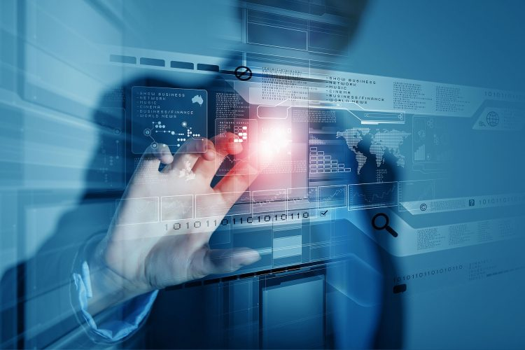 What Do IT Service Management Solutions Offer