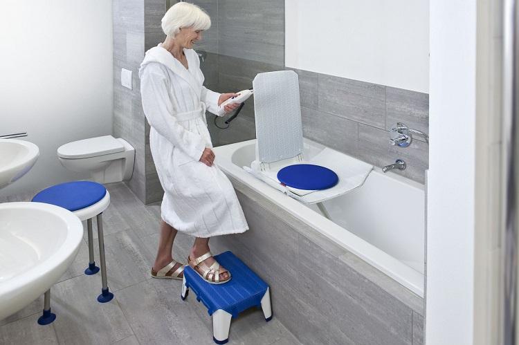 Bath-Aids-For-Handicapped