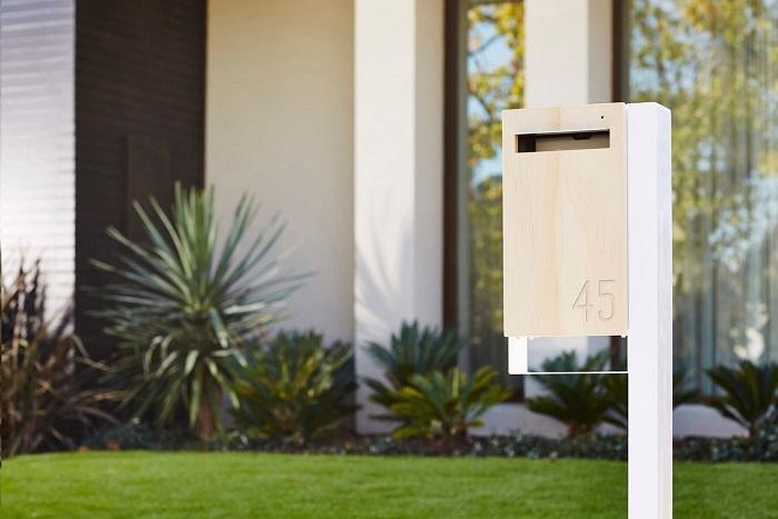 Designer-Mailboxes-Australia