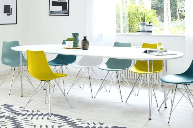 Why Buy Modern Furniture Online? Here's the Story