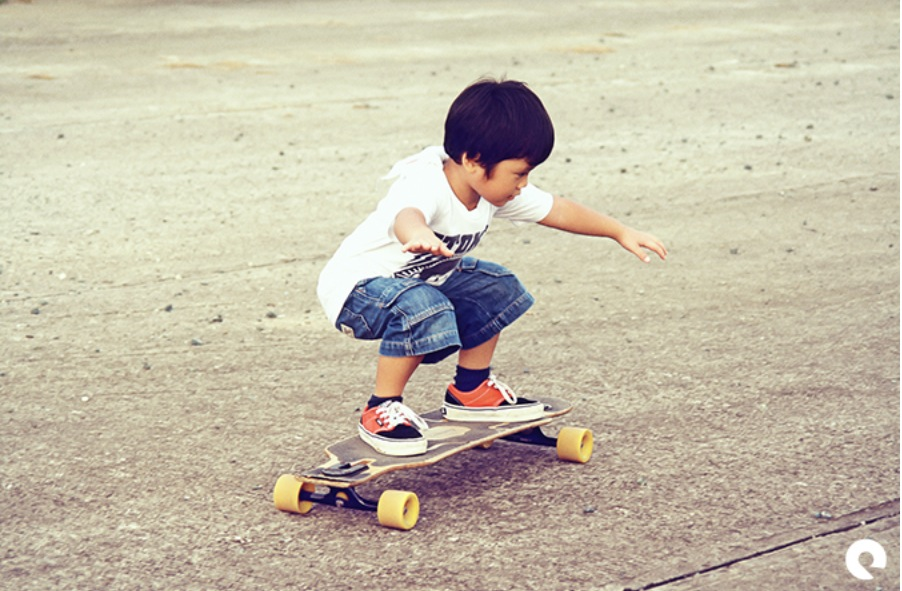 skateboards-kids-childrens-skateboard - WholeStory