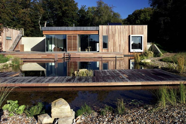 The Whole Story of Modular Homes – the Great Benefits of This Cool Invention