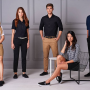 Things to Consider When Choosing a Modern Corporate Uniform for Your Business