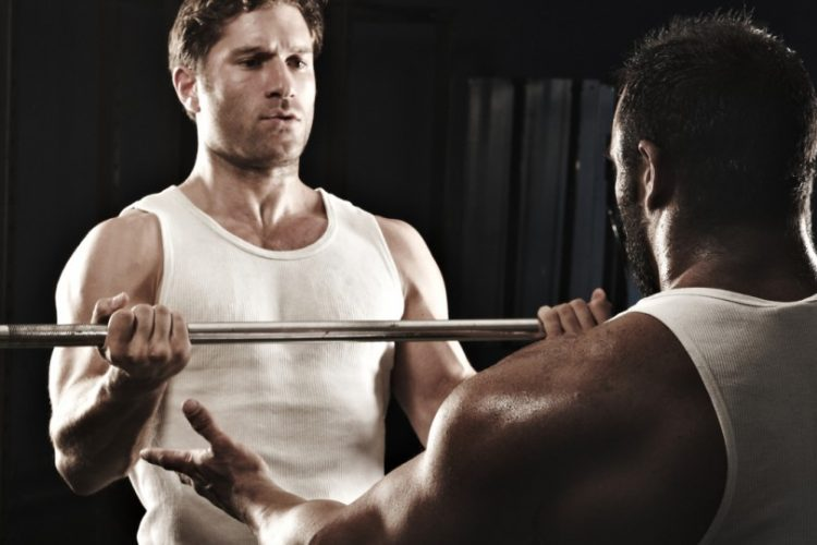 How to Pick the Right Weight Plates For Your Gym