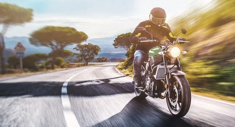 What to Look for When Buying New Headlights For Your Bike