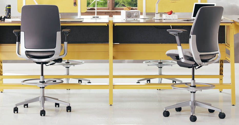 Office Drafting Chairs