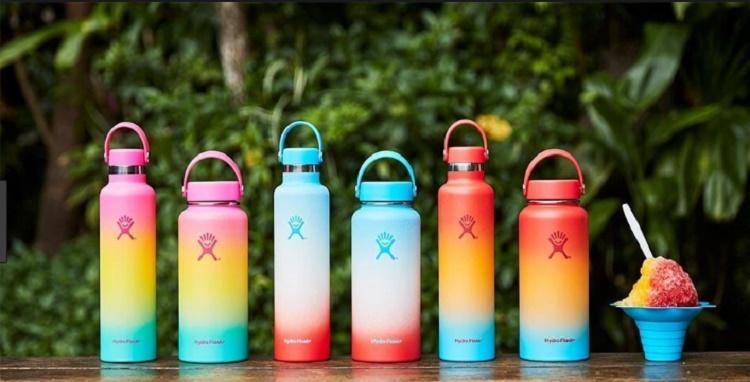 2l water bottle 4