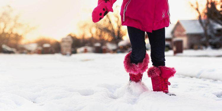 kids-snow-footwear