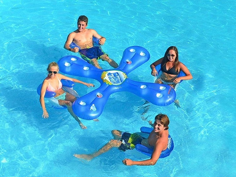 pools parts and accessories
