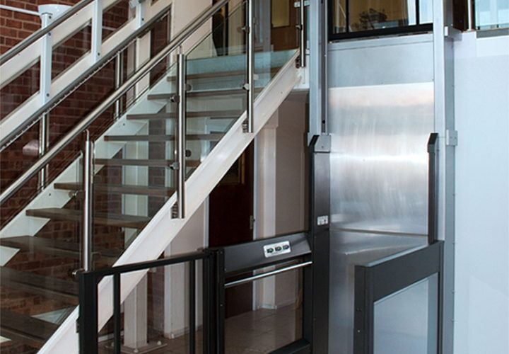 Life with Disability: Get Your Independence with Platform Lifts