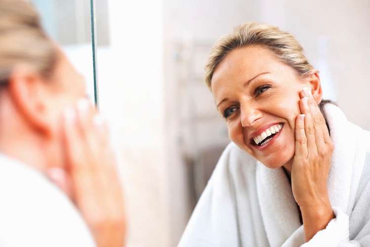 The Ultimate Anti-Ageing Beauty Routine for a Youthful Skin