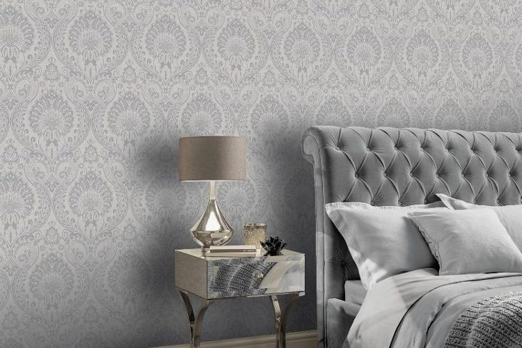 Dare to Dream: How to Choose Wallpaper for the Bedroom