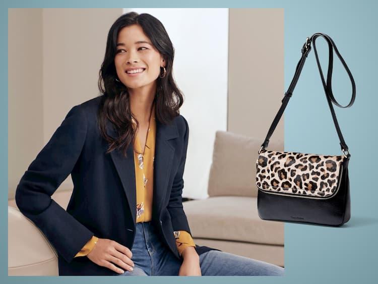 cellini handbags