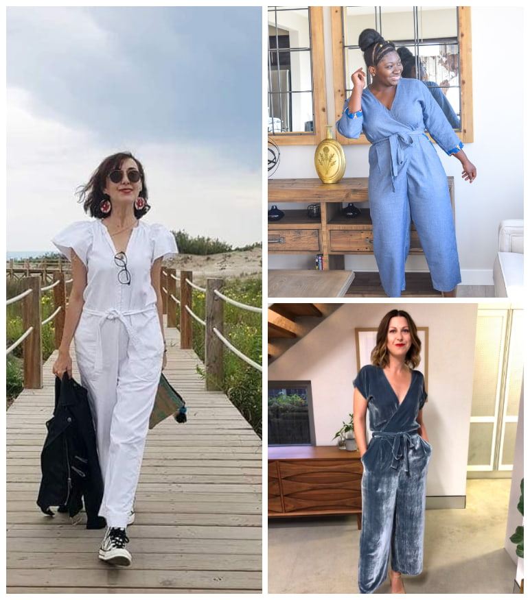 different-materials-of-jumpsuits