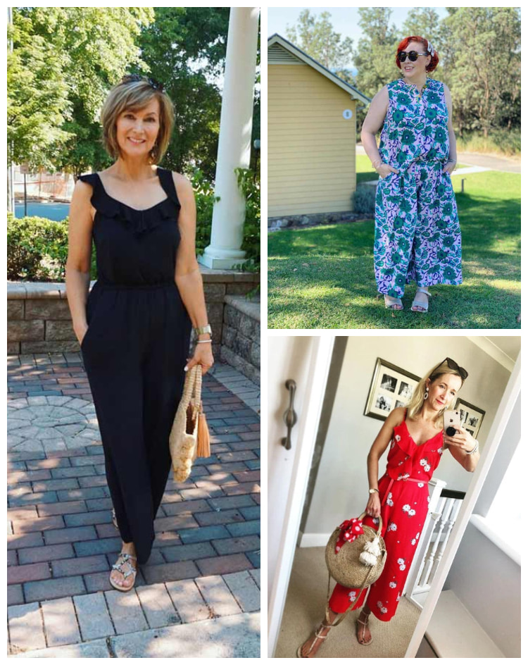 jumpsuits-for-older-women