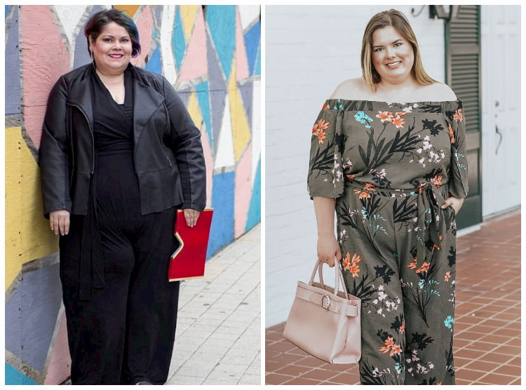 plus-size-jumpsuits-for-women