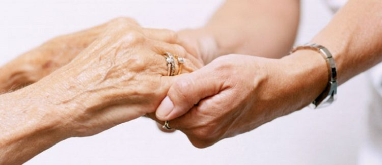 Cert III In Aged Care: Upgrade Your Compassion – A Job Becomes Passion