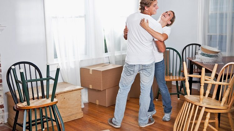 Moving Homes: The Ounce of Prevention in Hiring Pros