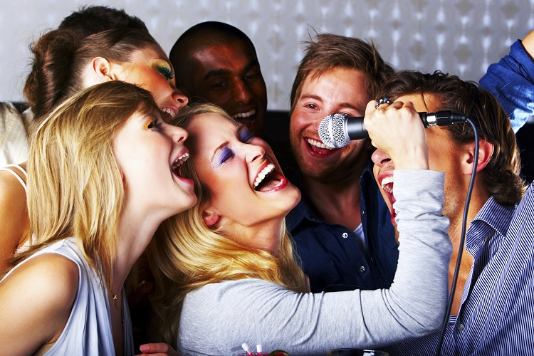 From Start to Success: How to Start a Karaoke Business