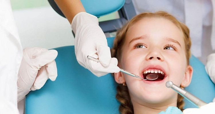 Dental Hygiene For Kids: Why Is It So Important?