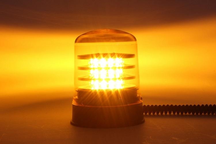 Buy-Warning-Lights