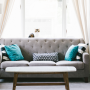 Smart Shopping: How to Find Beautiful Home Furniture for Less