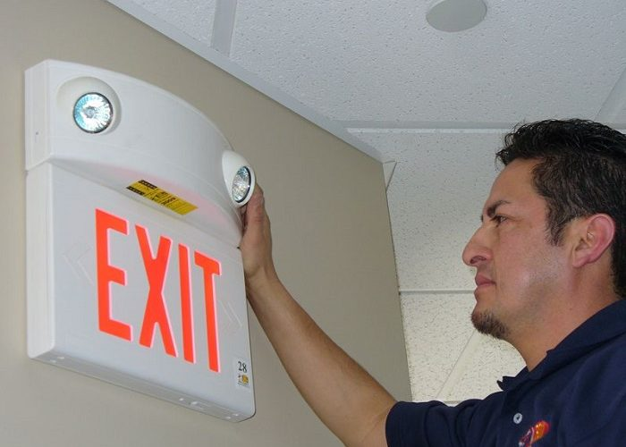 The Importance of Emergency Lights – Things to Consider When Installing Them