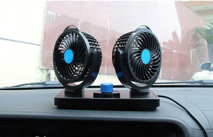 A Guide to Buying Cabin Fans