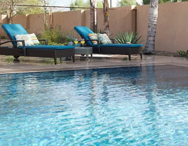 3 Things to Know When Buying a New Pool Filter Cartridge