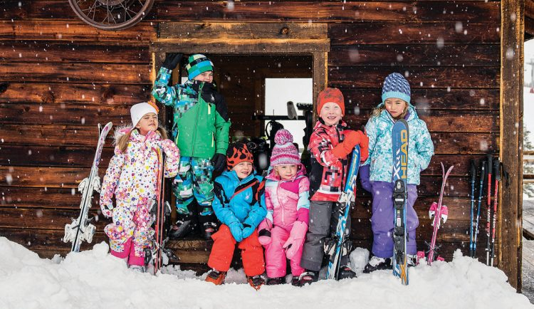 snow-boots-kids