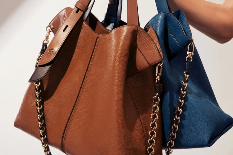 Closet Staples – The Types of Handbags Every Woman Should Own