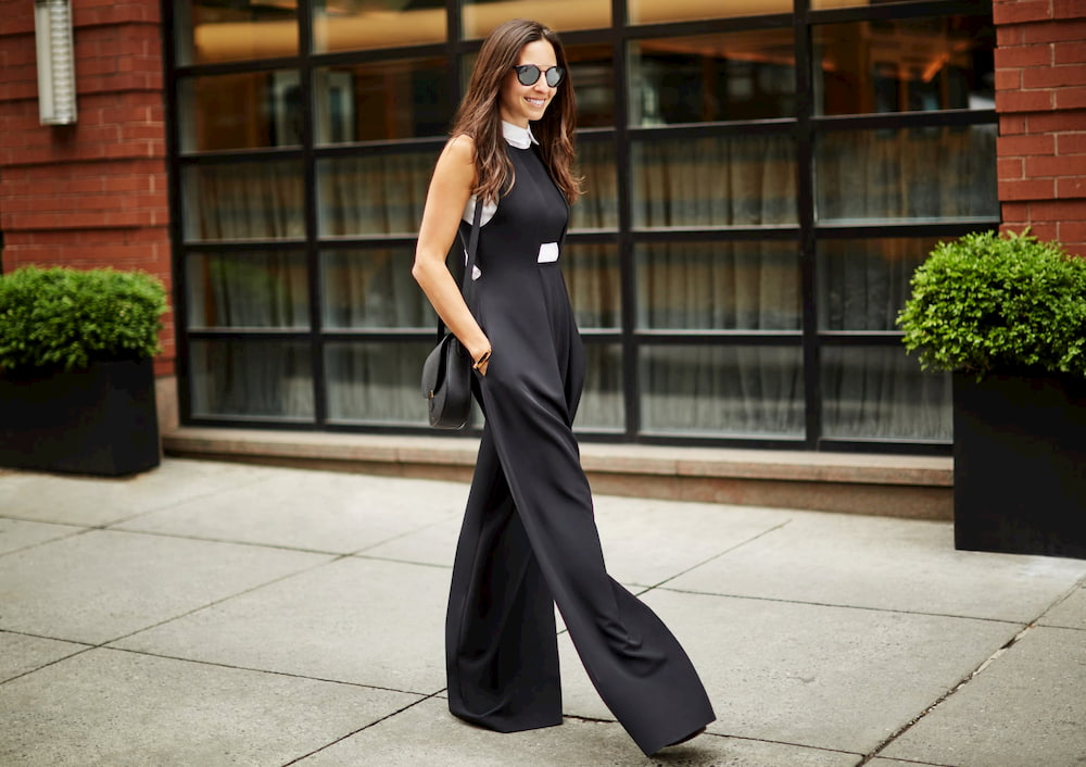jumpsuit-for-woman
