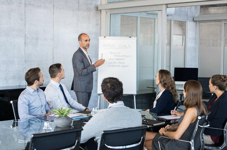 business company meeting directors insurance