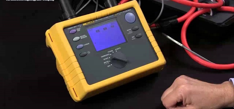 Best Power Quality Analysers