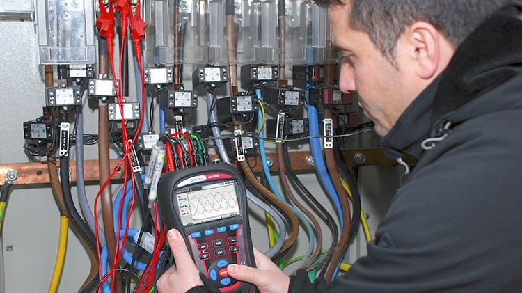Power Quality Analyzers – Helping Businesses & the Economy