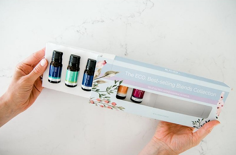 Eco-essential-oils-for-relaxation