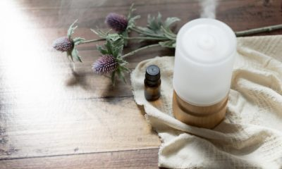 diffuser-with-essential-oils