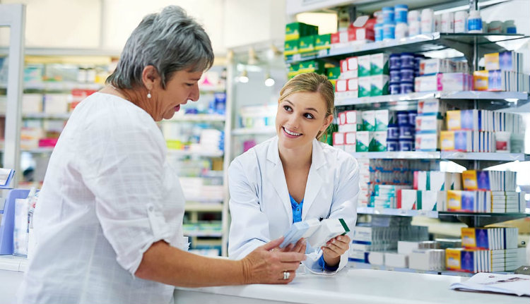online-pharmacist-drug-information-counselling